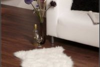 Small Sheepskin Rug Ikea