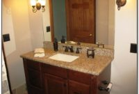 Small Undermount Bath Sinks