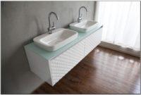 Small Undermount Bathroom Sinks Canada