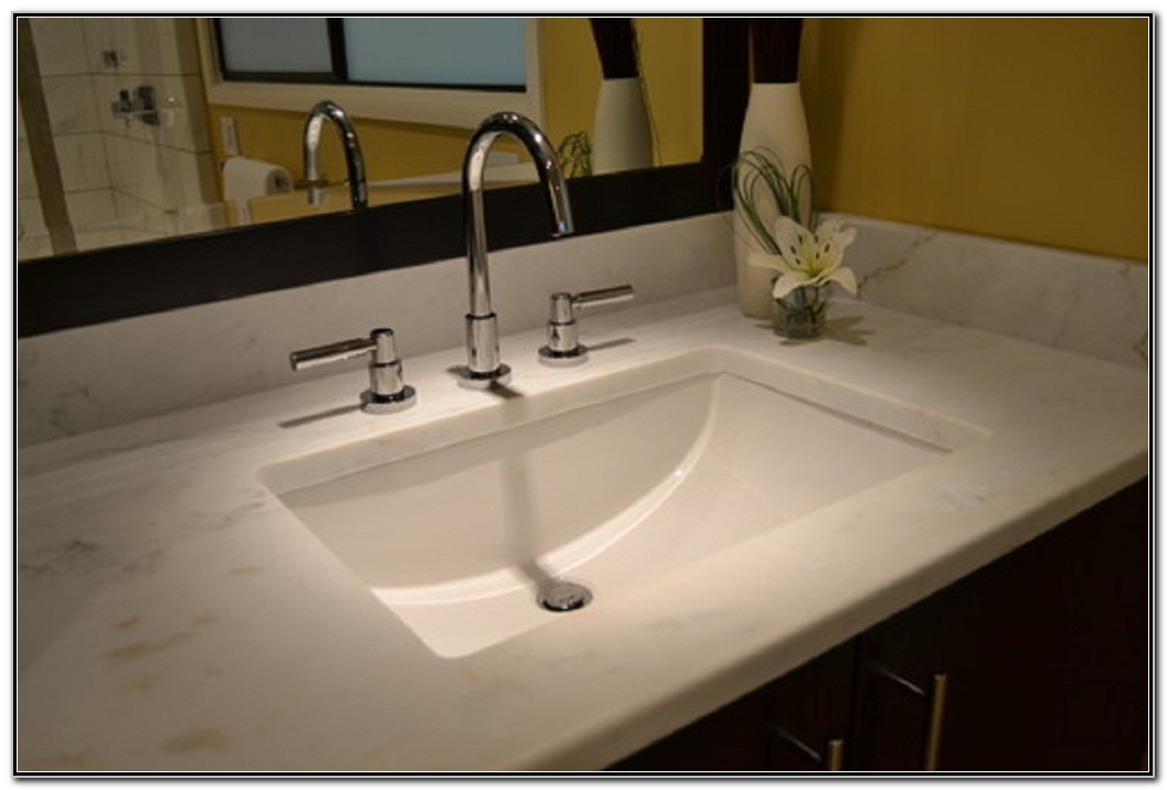 square undermount bathroom sinks - sink and faucets : home