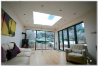 Sunroom Design Ideas Uk