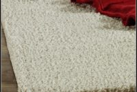 Super Soft Area Rugs