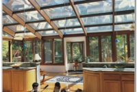 Tri State Sunrooms Plus