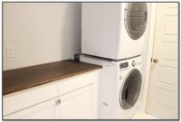 Utility Sinks For Laundry Rooms Uk