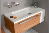 Very Small Corner Bathroom Sinks
