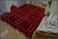 Vintage Moroccan Rugs Ebay