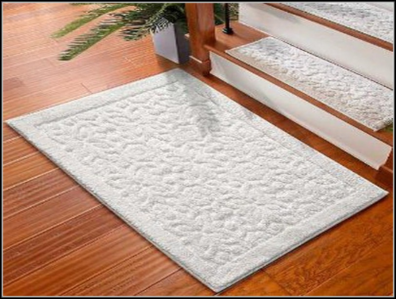 Washable Kitchen Rugs Without Rubber Backing Rugs Home