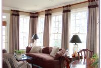 Window Blinds For Sunrooms