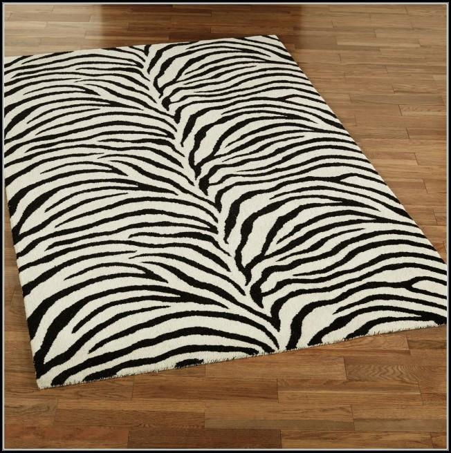 Animal Print Rugs Ikea.Zebra Print Rugs Ikea Area Rug Ideas