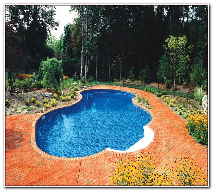 Best Material For Pool Decking