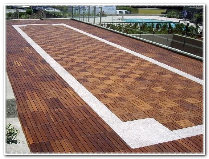 Outdoor Carpets For Decks Interface Carpet Installation