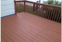 Best Pool Deck Coating