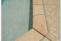 Best Pool Deck Paint Colors
