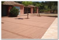 Best Wood For Decking Uk