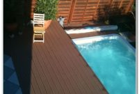 Cheap Wood Decking Boards