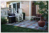 Deck And Patio Designs Denver