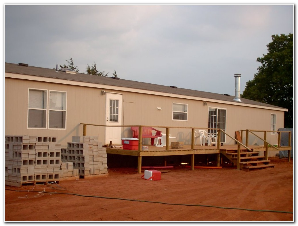 Mobile Home Deck Building on mobile home construction, mobile home builders, mobile home design, mobile home replacement windows, mobile home pool decks, mobile home spray foam insulation, mobile home carpet, mobile home driveways, mobile home hardwood floors, mobile home trim, mobile home gutters, mobile home flooring, mobile home railings, mobile home drywall, mobile home cleaning, mobile home power washing, mobile home wood, mobile home concrete, mobile home installation, mobile home decking,