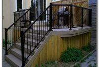 Deck Design Plans Online