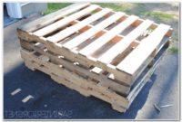 Diy Building A Floating Deck