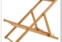 Diy Building A Wooden Deck