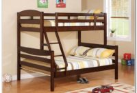 Double Deck Bed Design Brand New
