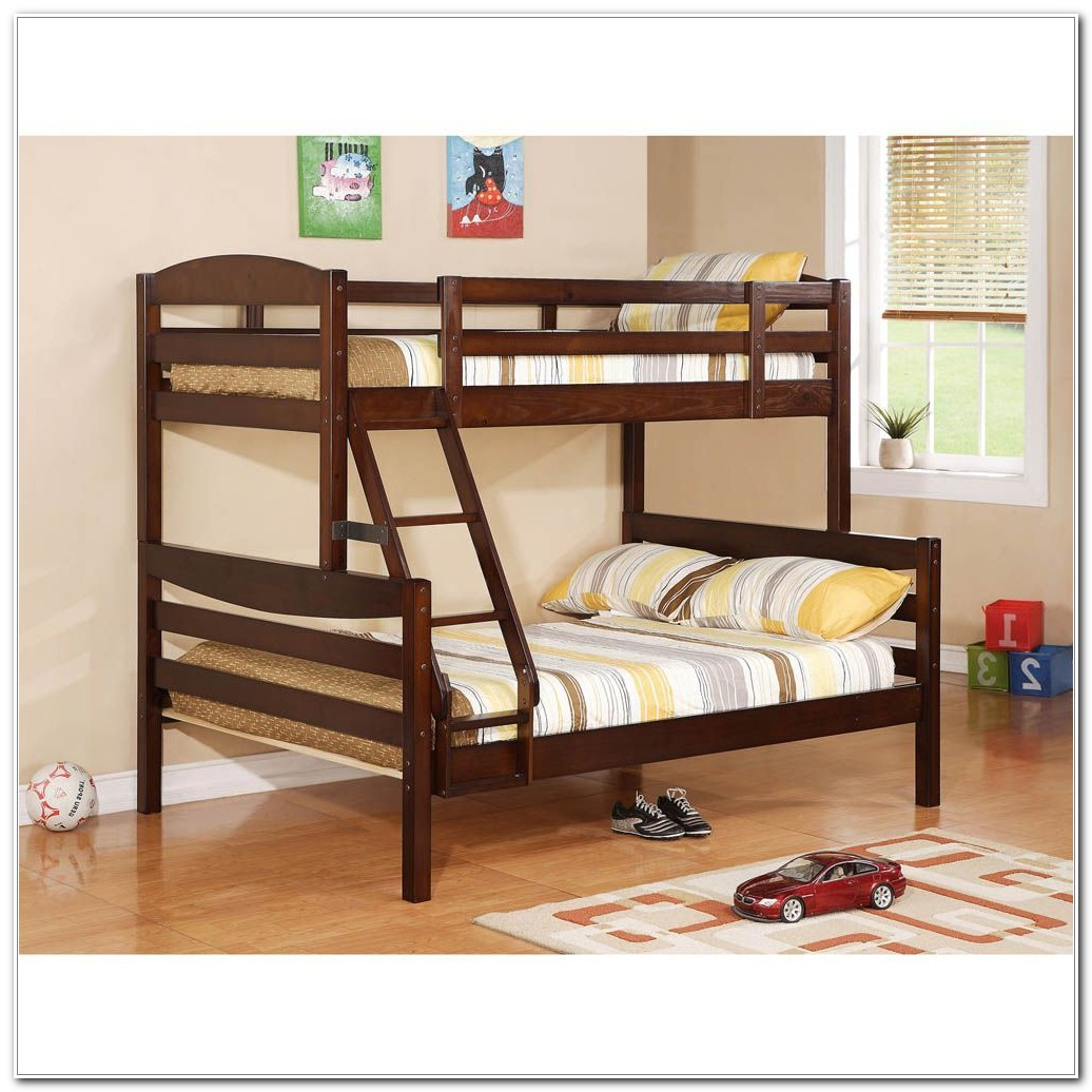 Home Decorating Ideas & Double Deck Bed Design Brand New - Decks : Home Decorating Ideas ...