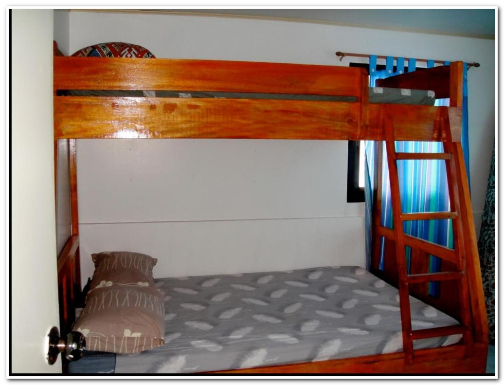 Home Decorating Ideas & Double Deck Bedroom Designs - Decks : Home Decorating Ideas #OJk6j0Akyz