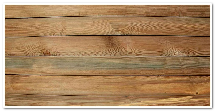 Oil Based Deck Stain Vs Water Based Decks Home Decorating Ideas