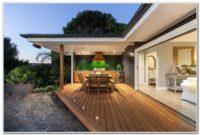 Patio Deck Designs Pictures