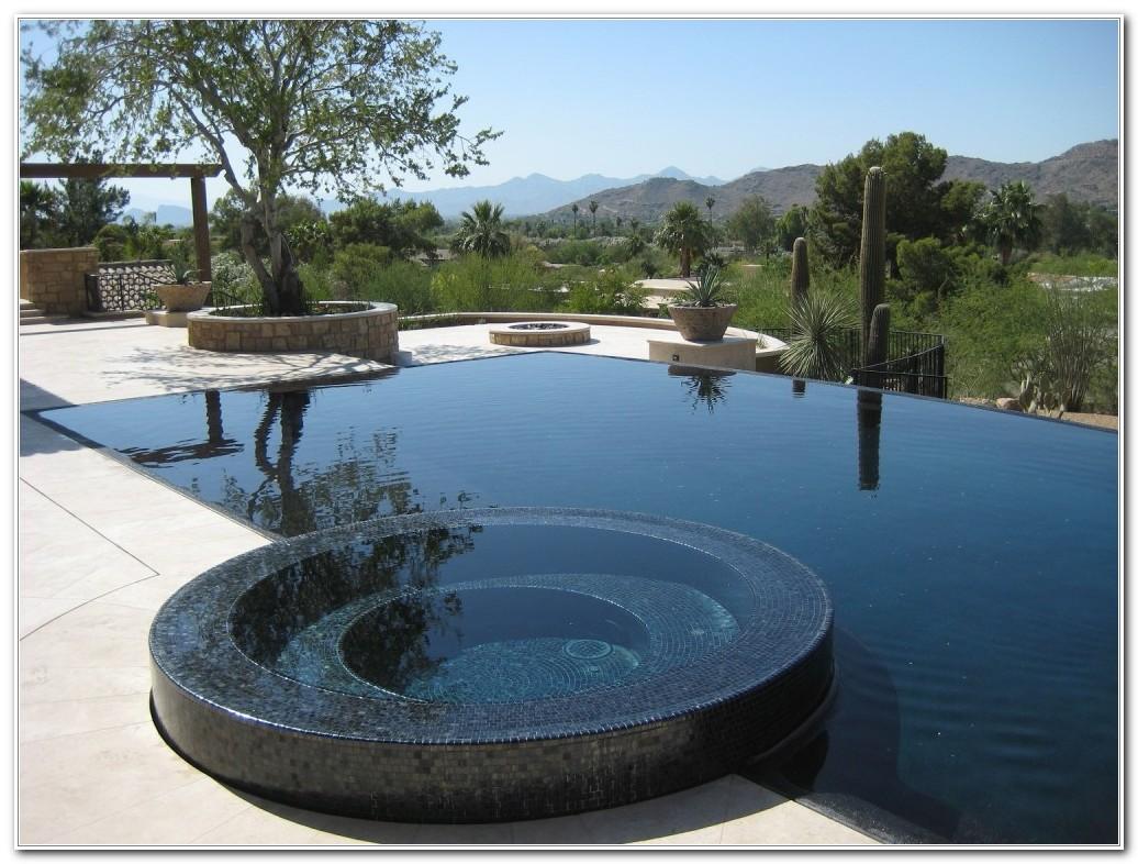 Pool Deck Tile Design Ideas Decks Home Decorating Ideas 1nkqazekpr