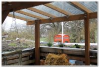 Roof Deck Ideas Pictures