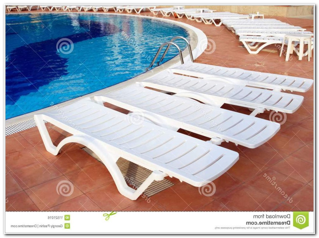 Swimming Pool Lounge Chairs - Decks : Home Decorating Ideas #65k76xMwpG