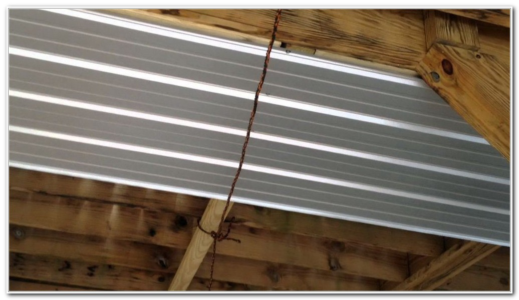 Waterproof Under Deck Ceiling Decks Home Decorating