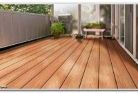 What Is The Best Decking Material