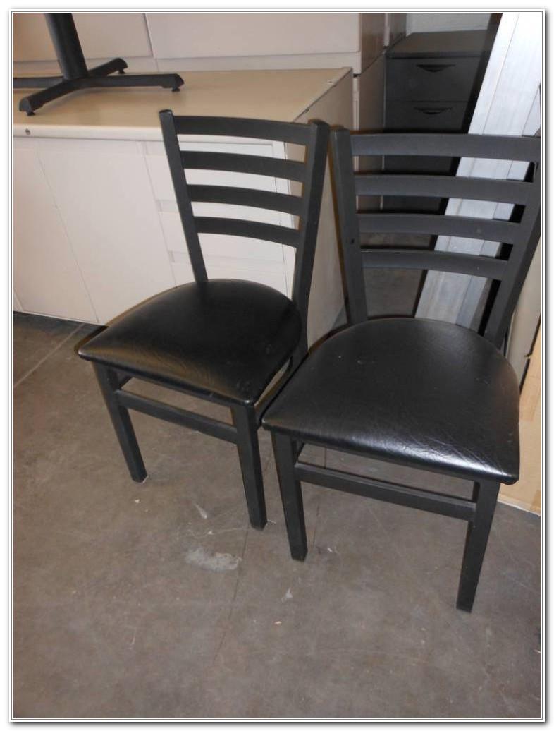 Wrought Iron Outdoor Furniture Nz