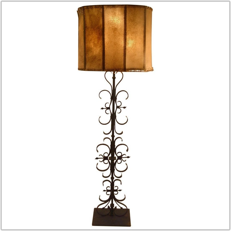 3 Way Touch Floor Lamp Lamps Home Decorating Ideas