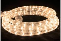 4 Foot Led Strip Lights