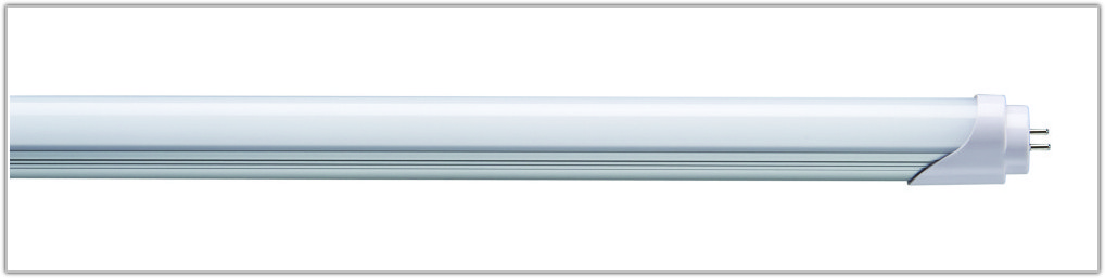 4 Foot Led T8 Lamps