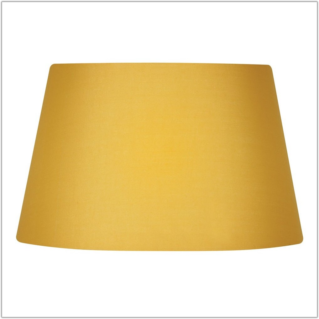 8 Inch Lamp Shade Uk