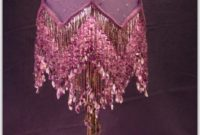 Antique Lamp Glass Shade Replacements