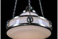Art Deco Ceiling Lamps Antique
