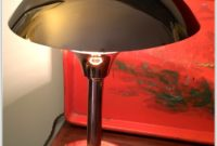 Art Deco Desk Lamp Uk