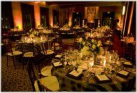 Art Deco Floor Lamps Reproductions