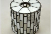 Art Deco Lamp Shades Ebay