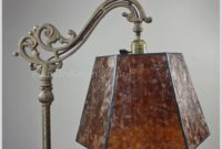 Arts And Crafts Lamps Plans
