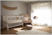 Baby Boy Nursery Lamps Australia