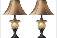Battery Operated Table Lamps Amazon