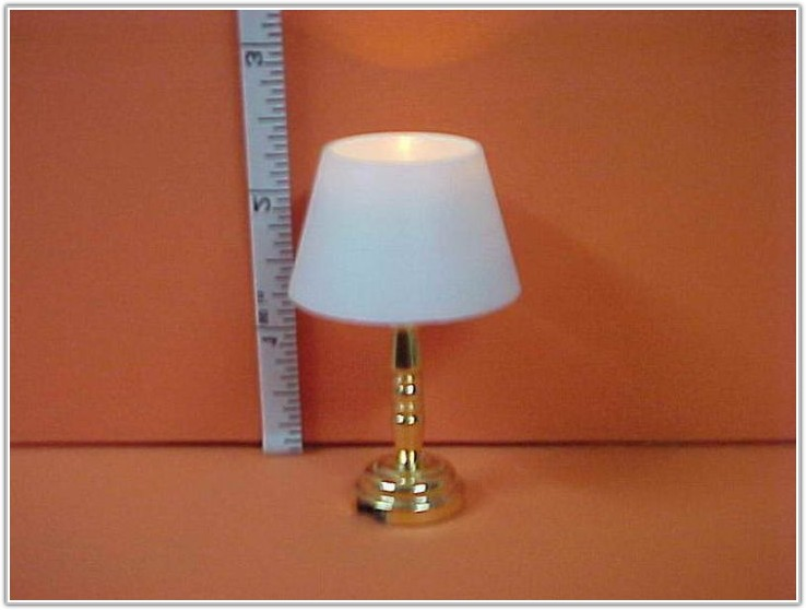 Battery Powered Table Lamps Argos Lamps Home