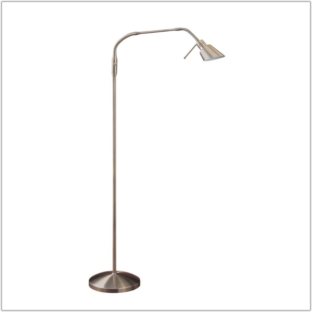 Best Led Floor Lamp For Reading