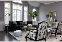 Best Light Color For Living Room